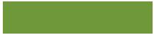 Dallas Healthy Vending Logo