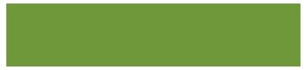 Dallas Healthy Vending Retina Logo